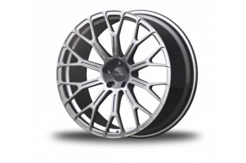 "Mansory Kute felgi Y10 22"" RS6 C8"