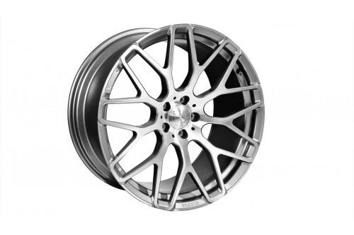 """Brabus Kuta felga Monoblock Y Platinum 23"""" GLE Coupe C167"""