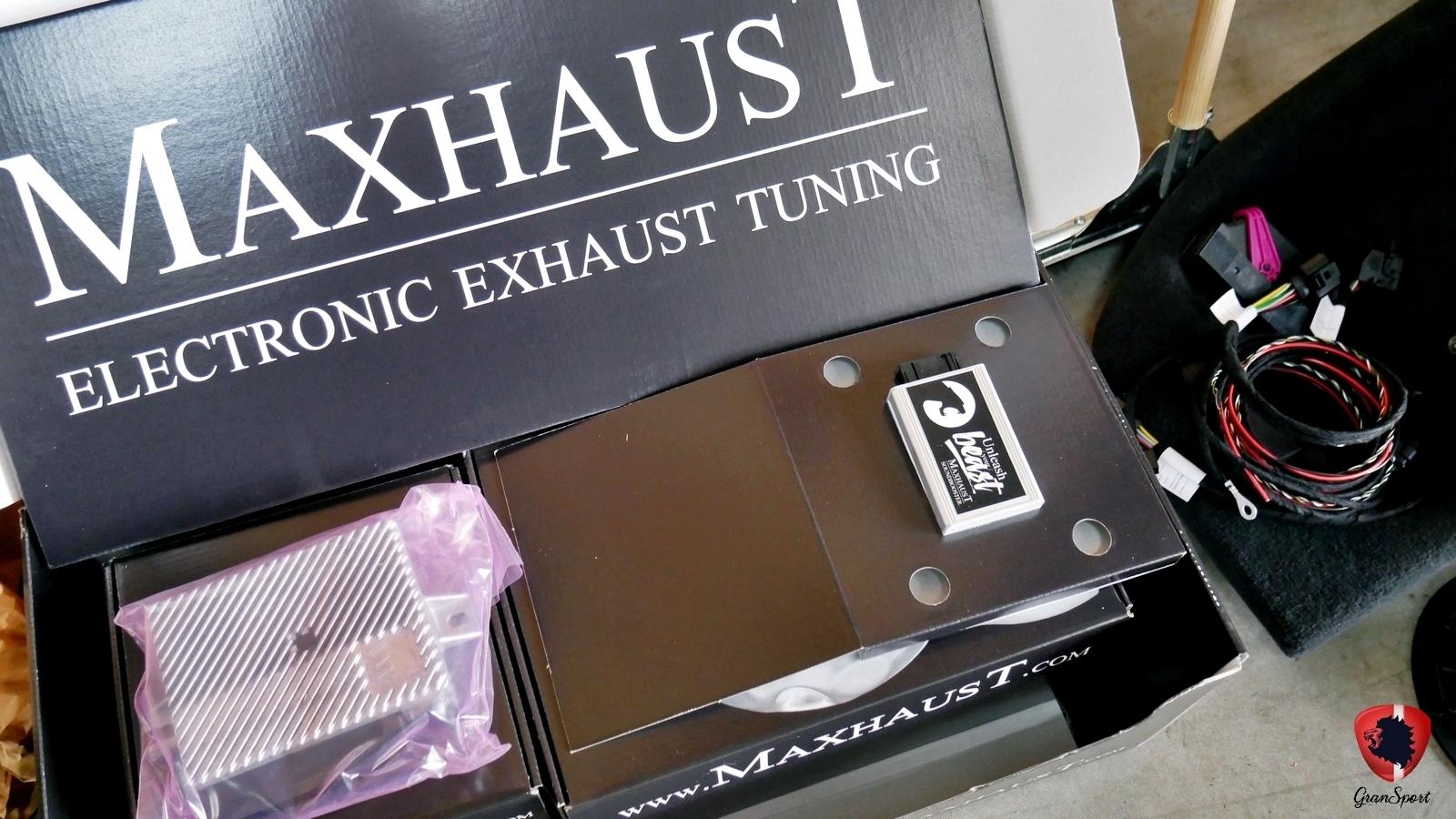 bmw-x6-e71-maxhaust