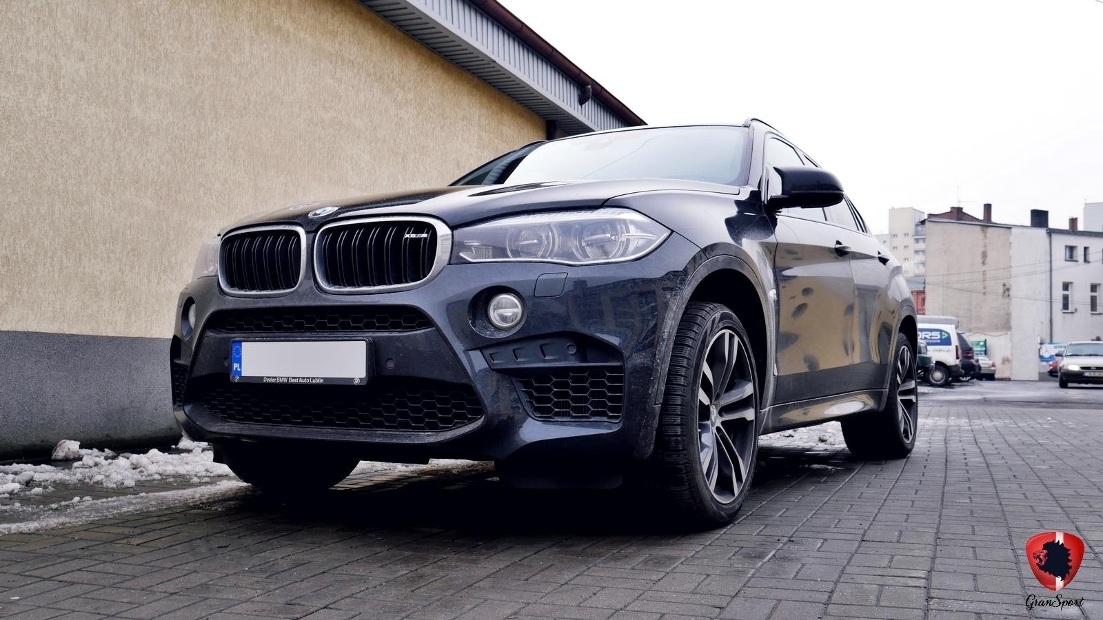 bmw-x6-f16-maxhaust