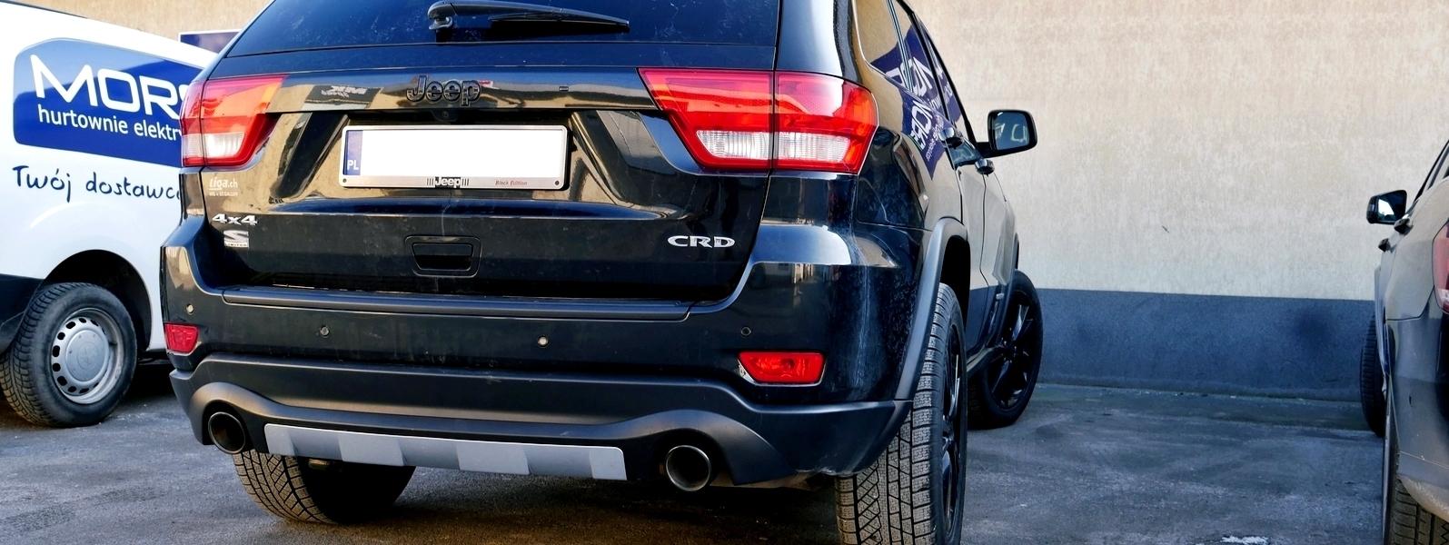 jeep-grand-cherokee-maxhaust
