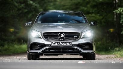 Carlsson CA45 my15