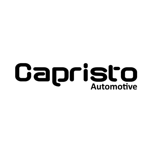 Capristo Tuning Polska