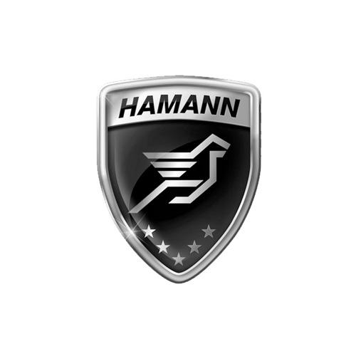 Hamann Tuning Polska