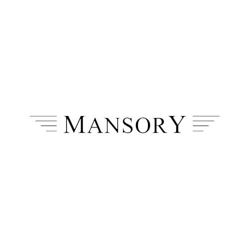 Mansory Tuning Polska