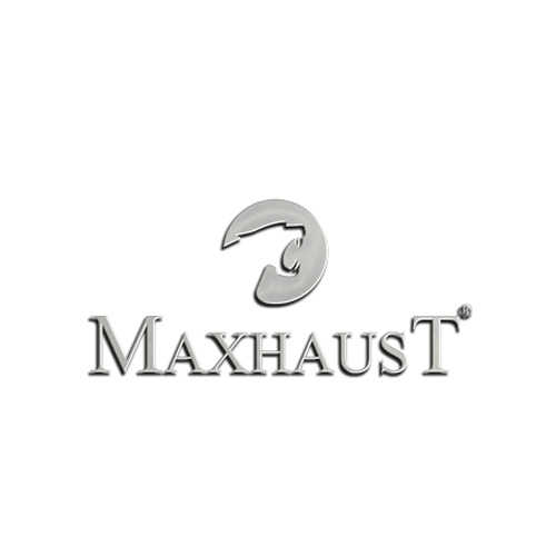 Maxhaust Tuning Polska