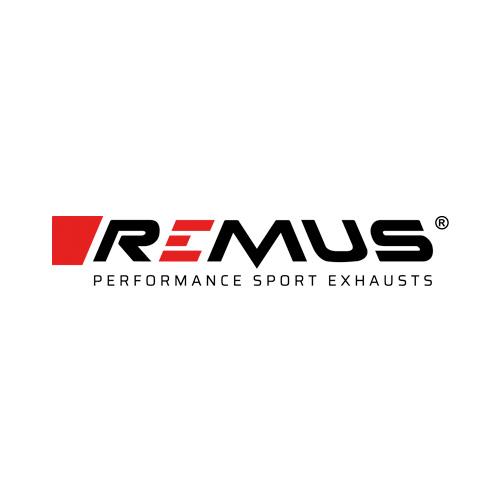 Remus Tuning Polska